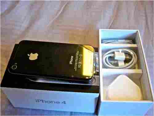 Brand new:Apple Iphone 4G 32GB,Blackberry Torch 9800 milan